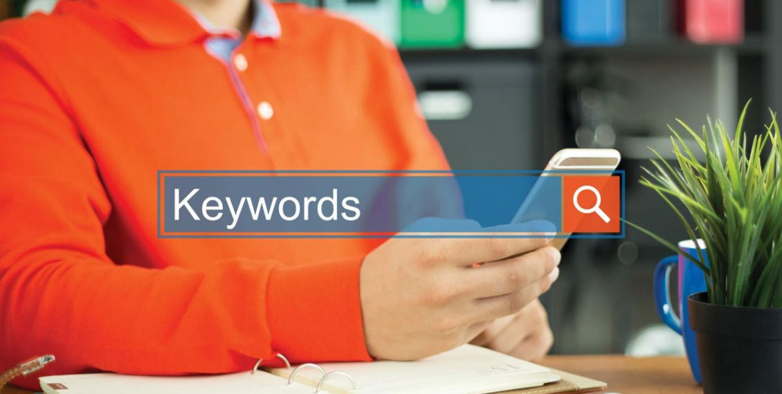 Search engines use keywords to provide a list of relevant results to the searcher, and as this SEO market expanded, Google brought in an advertising platform that gave businesses a chance to appear on search engine results pages for keywords.