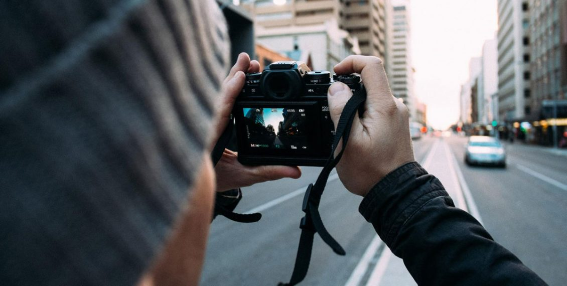 Digital video advertising is a must have for all businesses and can provide a distinct advantage over a their competitors.