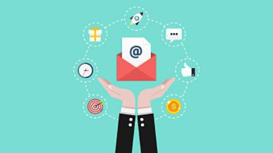 Master email marketing by using these strategies and tips that boost the effectiveness of the email marketing for your dental practice.