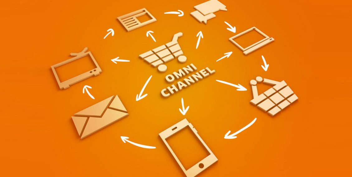 Tools for Omnichannel Marketing Strategy for your dental practice website