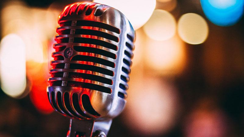 3 Statistics that Show Why Your Dental Practice Should Start a Podcast... and the Easy Way to Launch One