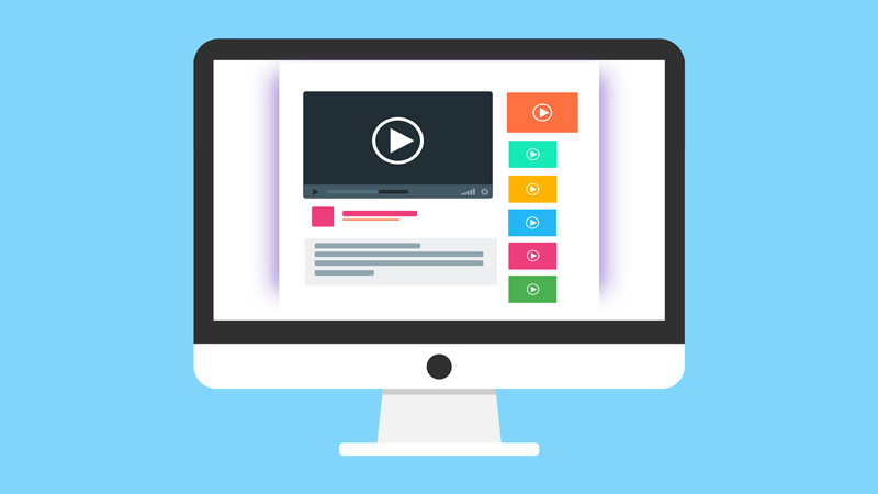 Create Videos for Your Dental Practice Website with Soapbox