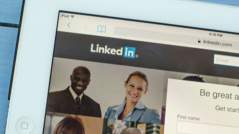 Eight Ways You Should Be Marketing on LinkedIn in 2019