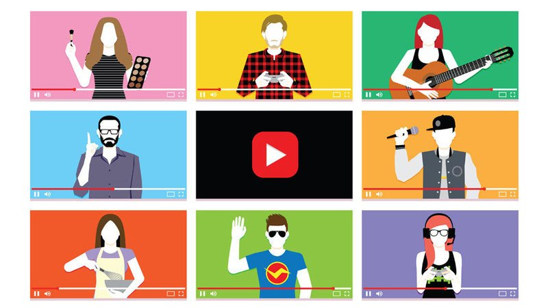 Nine Videos Every Small Dental Practice Business Should Create and Use for their Marketing