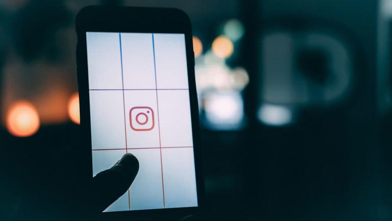 Seven Ways to Generate Leads for Your Dental Practice From Instagram