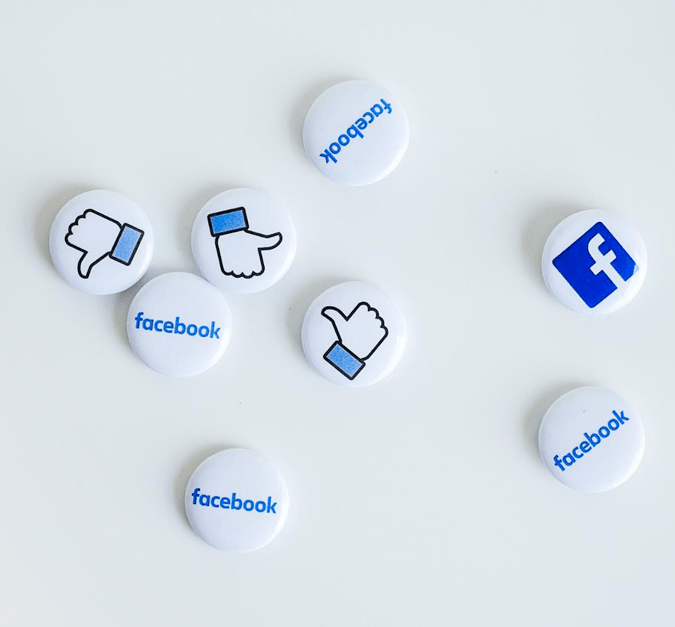 5 Tips To Use Facebook Stories to Market Your Business
