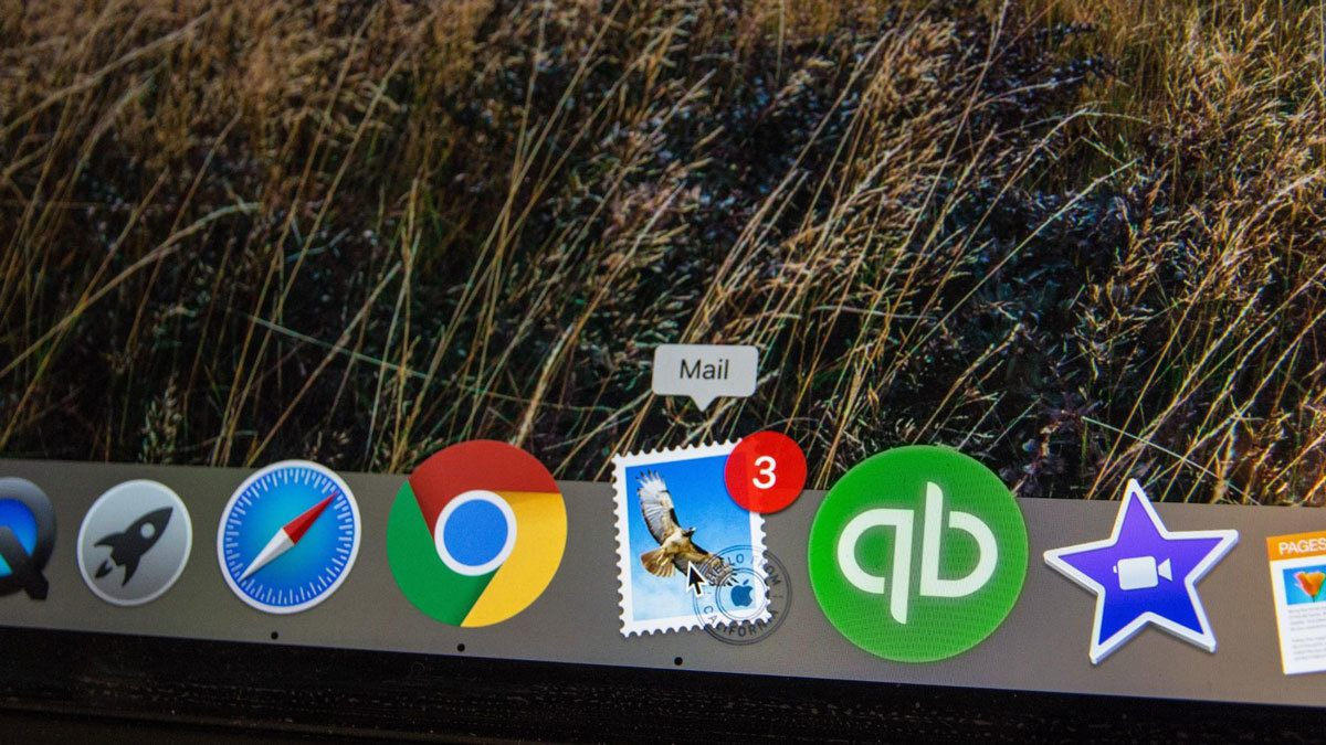 The 10 Must-Have Marketing Strategies for Dental Practice Businesses As We Head Into 2020