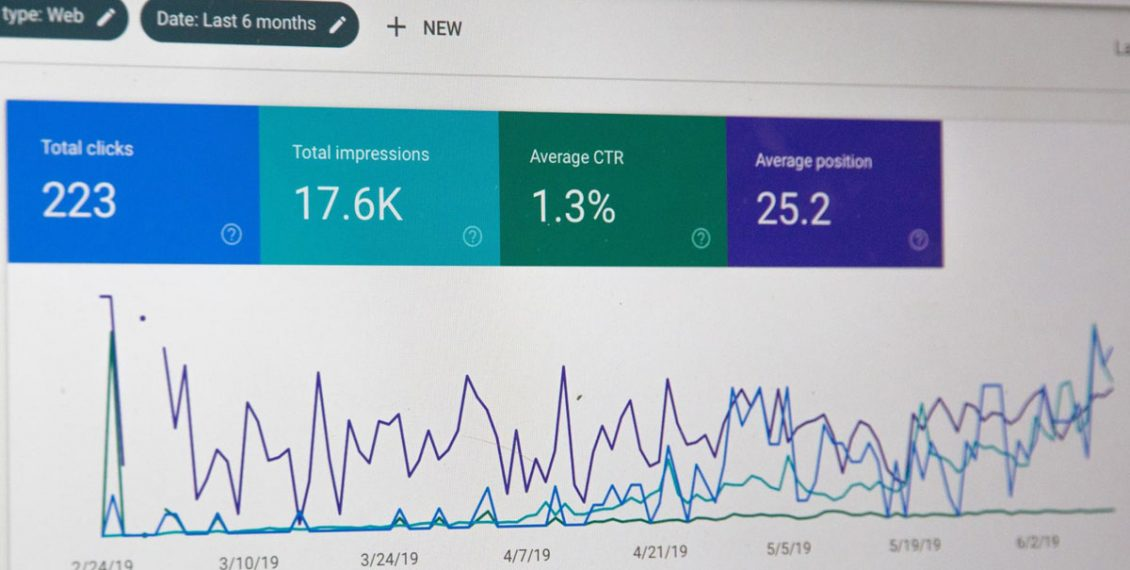 9 SEO Strategies to Use on Every Blog Post Before You Publish
