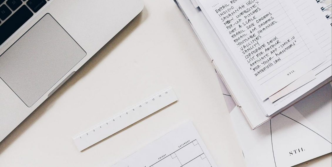 Run Your Content Through This 7 Step Checklist Before You Share It